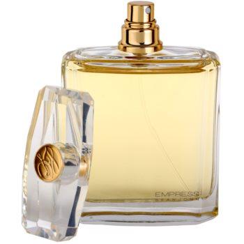 Sean John Empress Eau de Parfum for Women 3