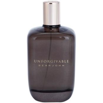 Sean John Unforgivable Men тоалетна вода за мъже 3