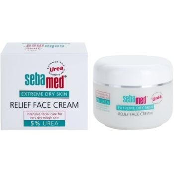 Sebamed Extreme Dry Skin die beruhigende Creme für sehr trockene Haut 1