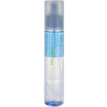 Sebastian Professional Flaunt spray pentru par intins