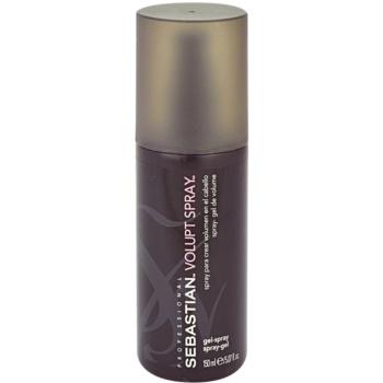 Sebastian Professional Styling spray para dar volume