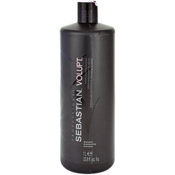 Fotografie Sebastian Professional Volupt šampon pro objem 1000 ml