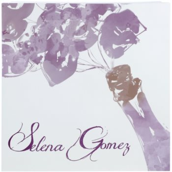 Selena Gomez Selena Gomez подарунковий набір 1