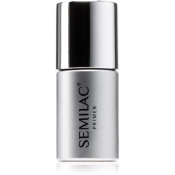 Semilac Paris Primer Basic Nagellack 7 ml