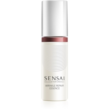 Sensai Cellular Performance Wrinkle Repair ingrijire anti-rid