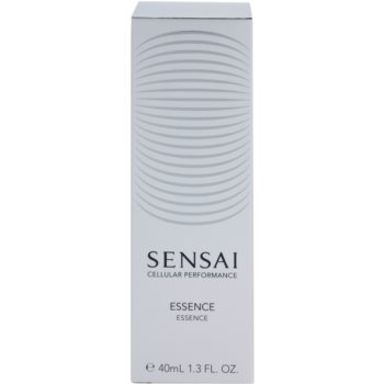 Sensai Cellular Performance Standard стягащ серум 3