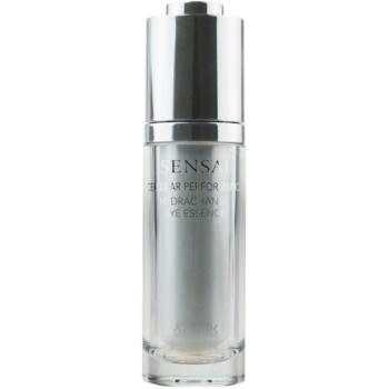 Sensai Cellular Performance Hydrating gel de ochi hidratant