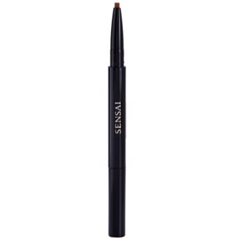 Sensai Eyebrow Pencil kredka do brwi