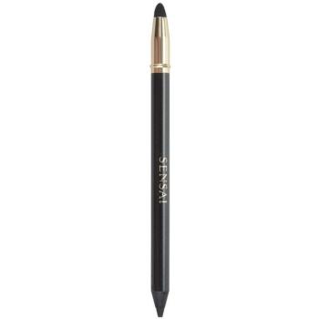 Sensai Eyeliner Pencil eyeliner khol cu aplicator