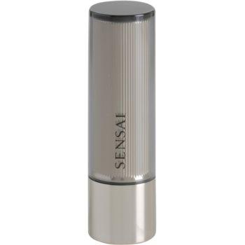 Sensai Lip Base podlaga za šminko SPF 15 2