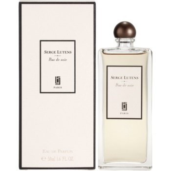 Serge Lutens Bas de Soie parfumska voda za ženske