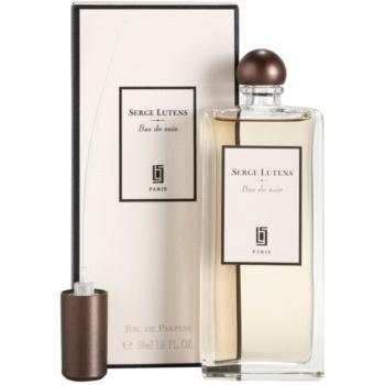 Serge Lutens Bas de Soie парфюмна вода за жени 1