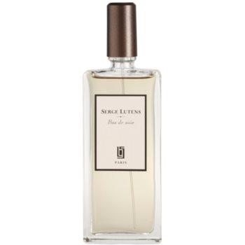 Serge Lutens Bas de Soie парфюмна вода за жени 2