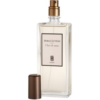 Serge Lutens Clair De Musc parfémovaná voda pro ženy 3