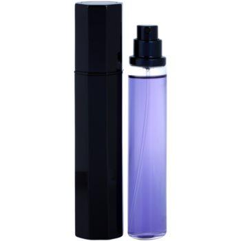 Serge Lutens De Profundis parfumska voda uniseks  (1x polnilna + 1x polnilo) 1