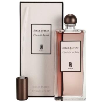 Serge Lutens Féminité du Bois parfumska voda uniseks 1