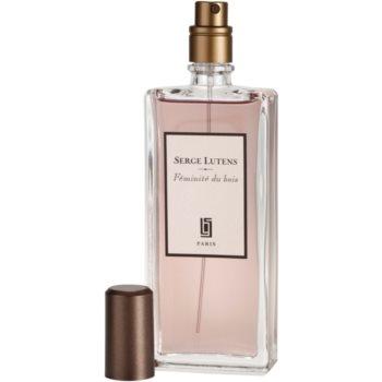 Serge Lutens Féminité du Bois parfumska voda uniseks 3