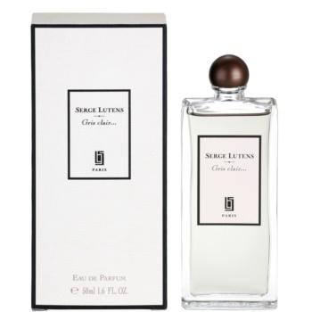 Serge Lutens Gris Clair Eau de Parfum unisex