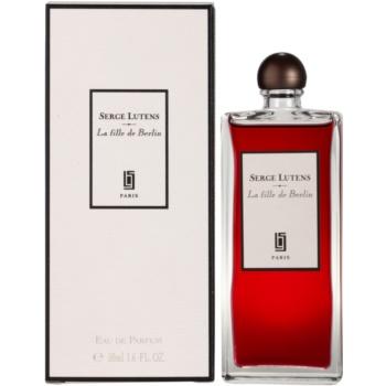 Amazon gutschein parfum
