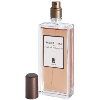 Serge Lutens Nuit de Cellophane Eau de Parfum for Women 3