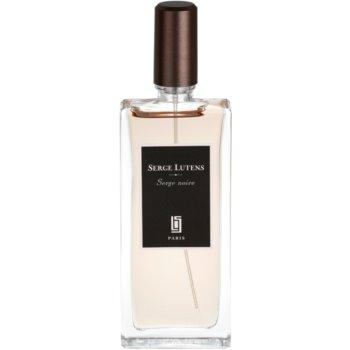 Serge Lutens Serge Noire Eau de Parfum unisex 3