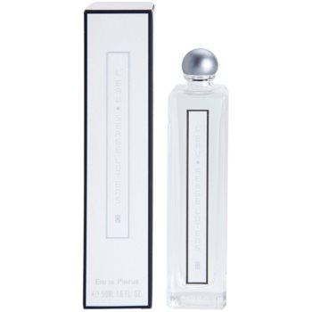Serge Lutens Serge Lutens L'Eau eau de parfum pentru femei 50 ml