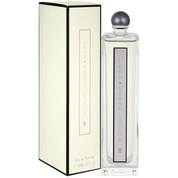 Serge Lutens Serge Lutens L'Eau eau de parfum pentru femei 100 ml