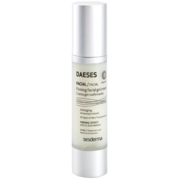 Sesderma Daeses крем-гель для зміцнення шкіри