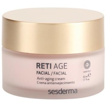 Imagine indisponibila pentru Sesderma Reti Age crema anti-rid cu retinol