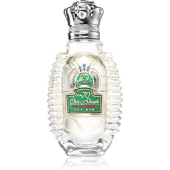 Shaik Chic Shaik No.70 Eau de Parfum pentru bărbați
