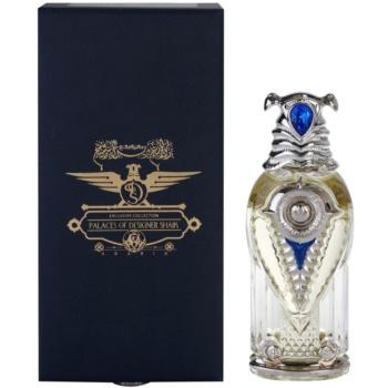 Shaik Chic Shaik Bleu No.30 Eau de Parfum 60 ml