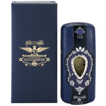 Shaik Opulent Shaik Classic No.33 Eau De Parfum pentru femei 1