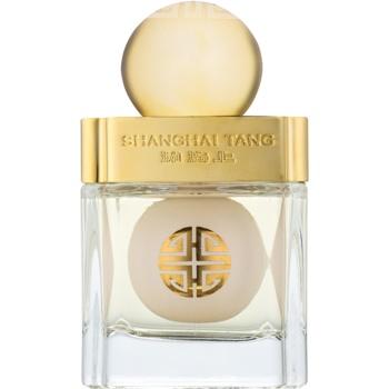 Shanghai Tang Gold Lily eau de parfum pentru femei 60 ml