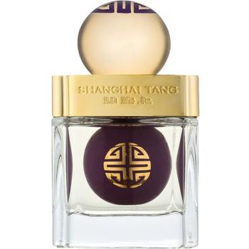 Shanghai Tang Orchid Bloom Eau De Parfum Pentru Femei
