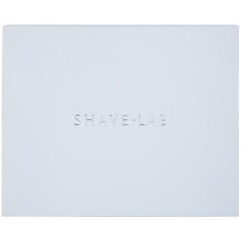 Shave-Lab Premium Aon P.4 самобръсначка Резервни остриета 3 бр 3