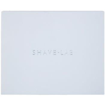 Shave-Lab Premium Aon P.L.4 Rasierer Ersatzklingen 3 pc 3