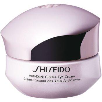 Shiseido Even Skin Tone Care Crema De Ochi Impotriva Cearcanelor