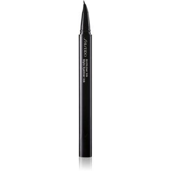 Shiseido ArchLiner Ink tu? lichid pentru ochi, tip cariocã imagine produs
