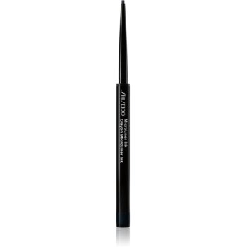 Shiseido Makeup MicroLiner eyeliner khol