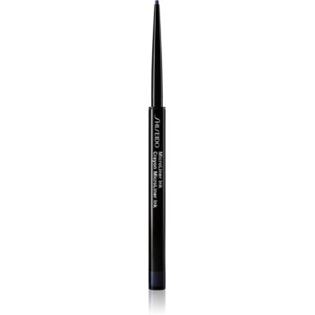 Shiseido MicroLiner Ink eyeliner khol imagine produs