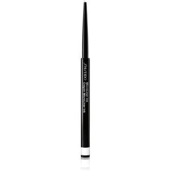 Shiseido MicroLiner Ink eyeliner khol