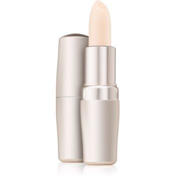 Shiseido Generic Skincare Protective Lip Conditioner balsam de buze poza noua