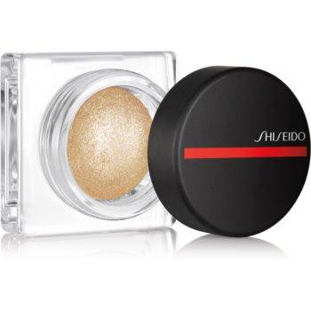 Shiseido Aura Dew Face, Eyes, Lips iluminator pentru fa?ã ?i zona ochilor imagine produs