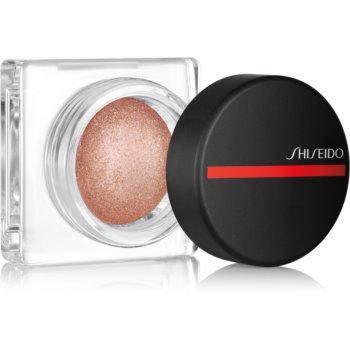 Shiseido Makeup Aura Dew iluminator pentru față și zona ochilor