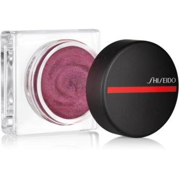 Shiseido Makeup Minimalist blush