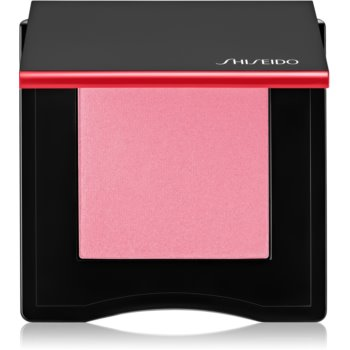 Shiseido InnerGlow CheekPowder blush cu efect iluminator imagine produs