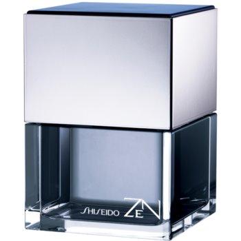 Shiseido Zen for Men Eau de Toilette pentru bărbați