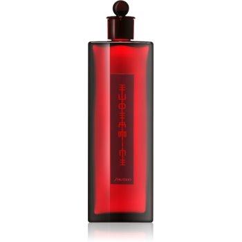 Shiseido Eudermine tonic revitalizant cu efect de hidratare