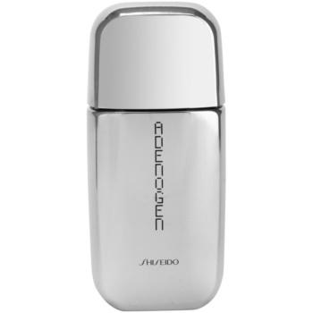 Shiseido Adenogen cuidado anti-queda