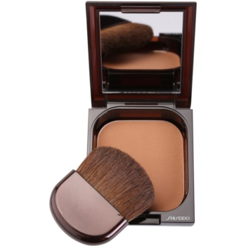 Shiseido Base Bronzer Bronzing Powder 1